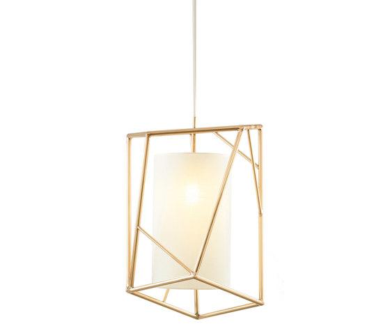 Star III Suspension Lamp von Mambo Unlimited Ideas | Allgemeinbeleuchtung