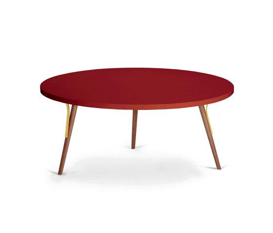 Way Center Table de Mambo Unlimited Ideas | Mesas de centro