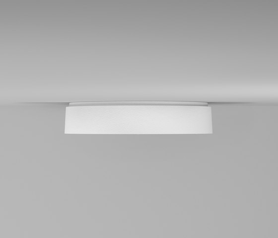 Box by Panzeri | General lighting