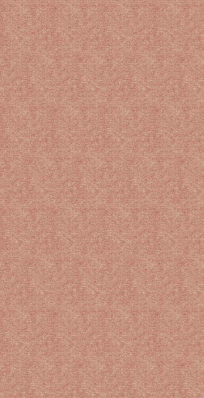 Canvas College RF52752812 by ege   Rugs