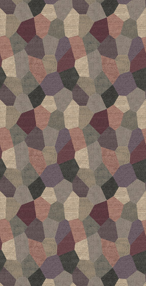 Canvas College RF52752823 by ege | Rugs