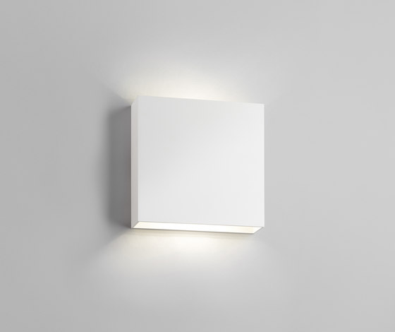 Compact W2 by Light-Point | Wall lights