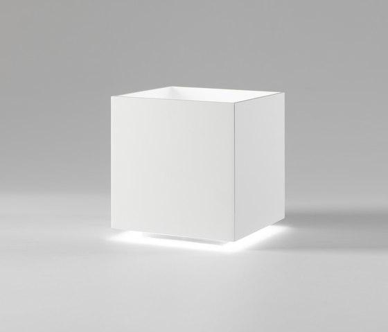 Cozy Square von Light-Point | Allgemeinbeleuchtung