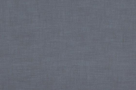 EcoFR Heavy 301 by Christian Fischbacher | Drapery fabrics