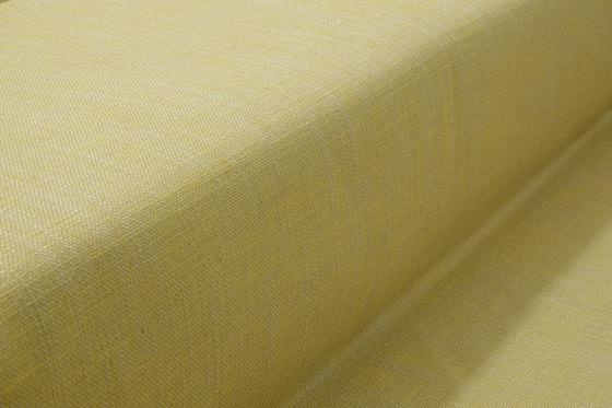 EcoFR Heavy 303 by Christian Fischbacher | Drapery fabrics