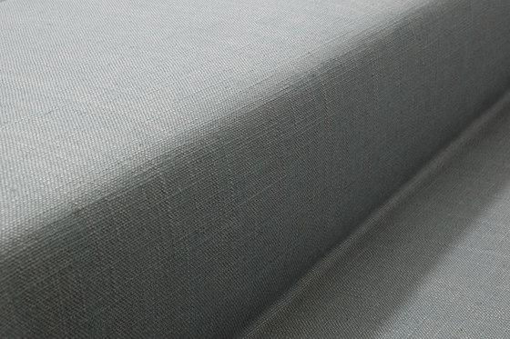 EcoFR Heavy 304 by Christian Fischbacher | Drapery fabrics