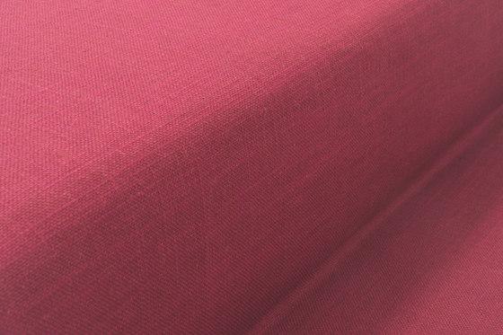 EcoFR Heavy 312 by Christian Fischbacher | Drapery fabrics
