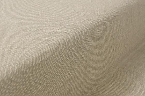 EcoFR Heavy 317 by Christian Fischbacher | Drapery fabrics