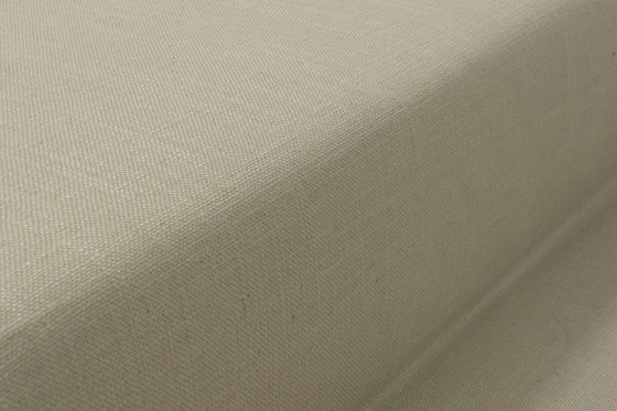 EcoFR Heavy 337 by Christian Fischbacher | Drapery fabrics