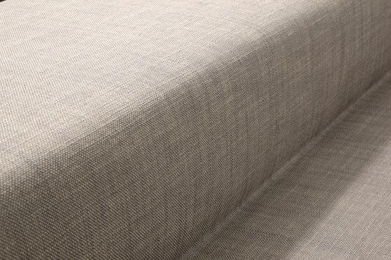 EcoFR Heavy 347 by Christian Fischbacher   Drapery fabrics