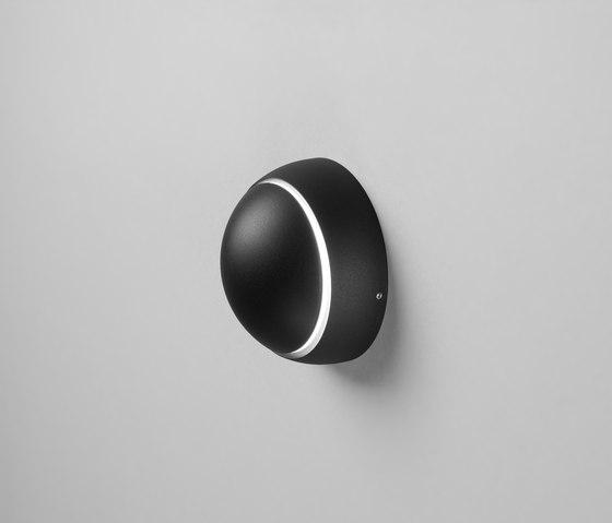 Luna 1 by Light-Point | Wall lights