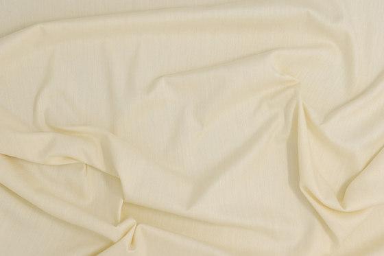 Eco FR Medium 207 by Christian Fischbacher | Drapery fabrics