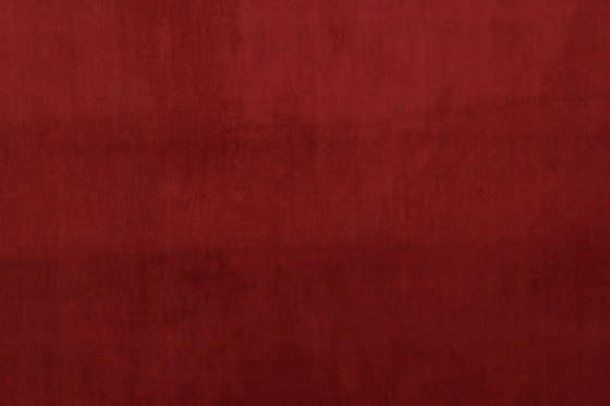 VIP 152 by Christian Fischbacher | Drapery fabrics