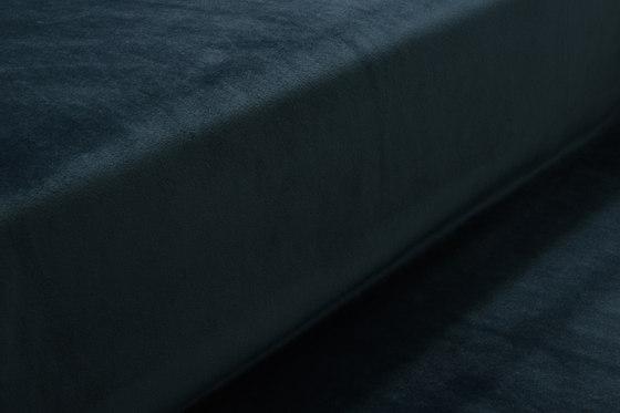 VIP 161 by Christian Fischbacher | Drapery fabrics