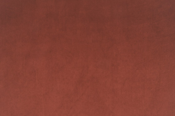 VIP 162 by Christian Fischbacher   Drapery fabrics