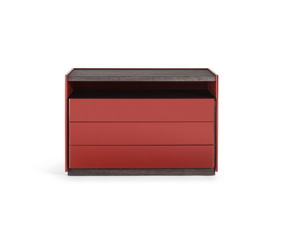 5050 by Molteni & C | Sideboards