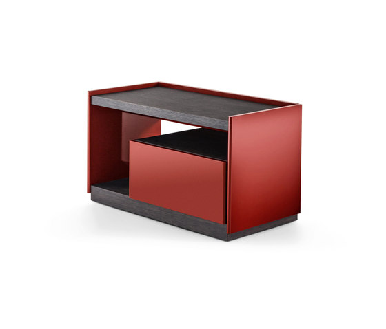 5050 de Molteni & C | Tables de chevet