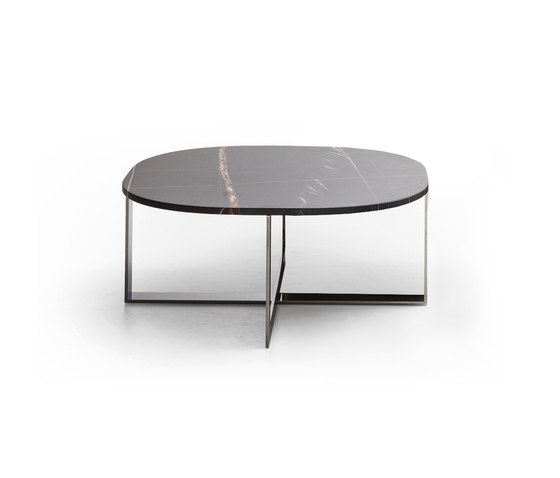 Domino Next de Molteni & C | Tables basses