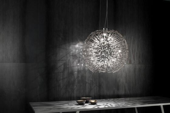 Core by Terzani | General lighting