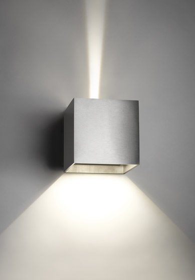 Box di Light-Point | Lampade parete