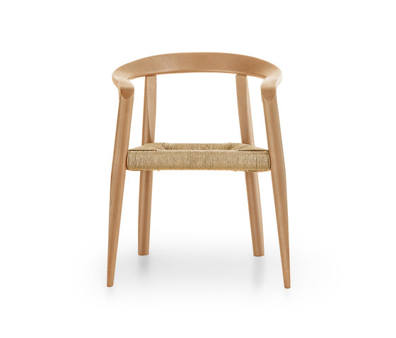 Miss by Molteni & C | Chairs