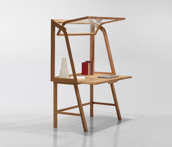 Secretello von Molteni & C | Desks