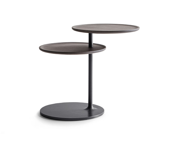 Vicino by Molteni & C | Side tables
