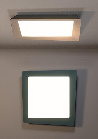 Crazy Ceiling lamp by Artemide | Ceiling lights