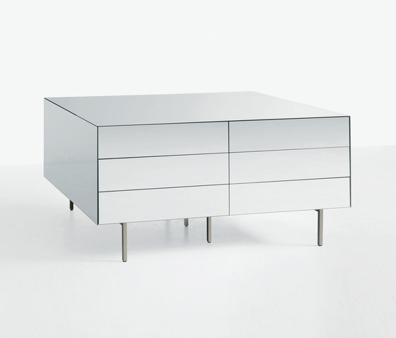 Antibes by Boffi | Sideboards