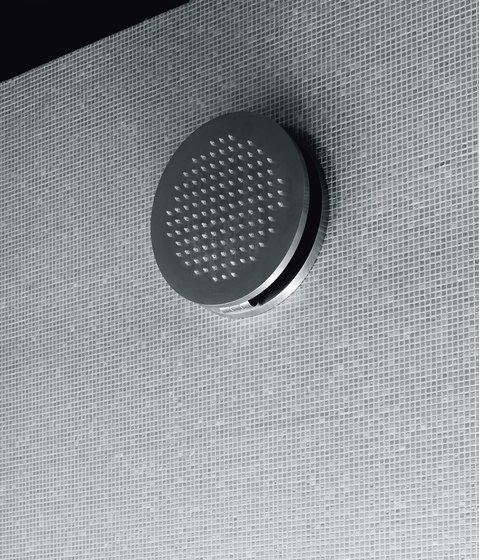 Eclipse by Boffi | Shower controls