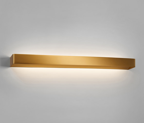 Mood 4 by Light-Point | Wall lights