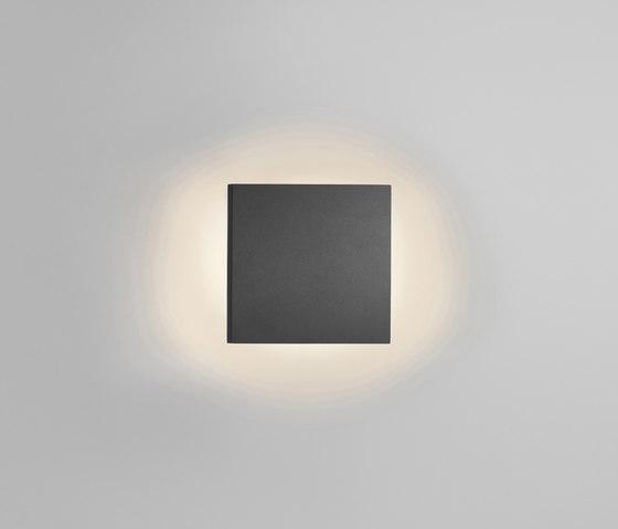 Noho 1 di Light-Point | Lampade parete