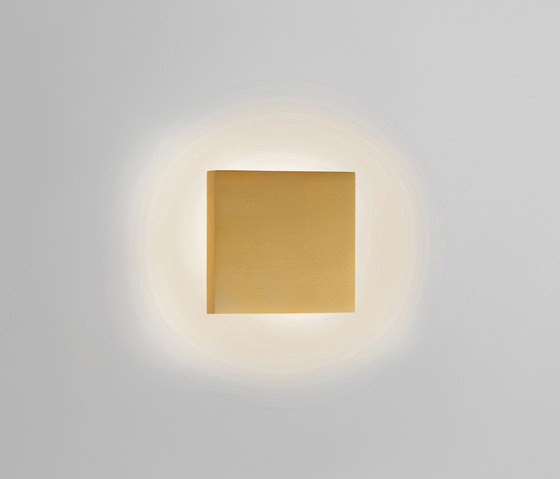 Noho 1 by Light-Point | Wall lights