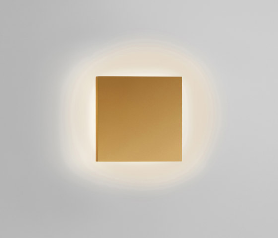 Noho 2 by Light-Point | Wall lights