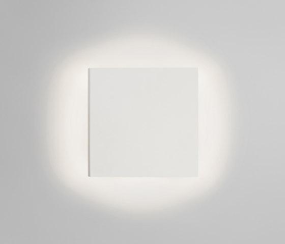 Noho 3 di Light-Point | Lampade parete