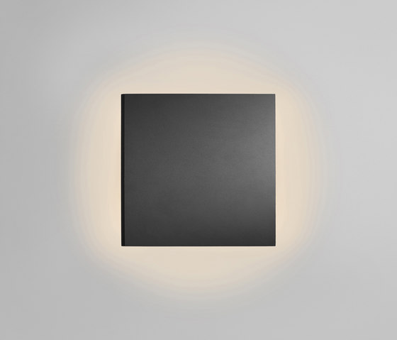 Noho 3 by Light-Point | Wall lights