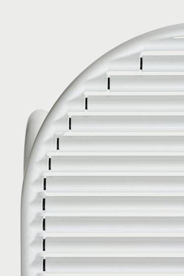 Roll Collection Chair von AKTTEM | Restaurantstühle