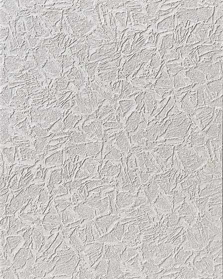 Versailles - Textured wallpaper EDEM 238-50 by e-Delux | Wall coverings / wallpapers