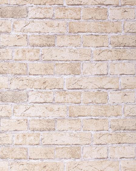 Versailles - Carta da parati pietra EDEM 583-20 di e-Delux | Carta parati / tappezzeria