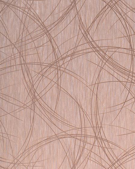 Versailles - Grafische Tapete EDEM 1021-13 von e-Delux | Wandbeläge / Tapeten
