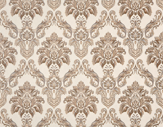 Versailles - Baroque wallpaper EDEM 655-93 by e-Delux | Wall coverings / wallpapers