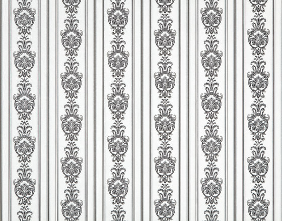 Versailles - Baroque wallpaper EDEM 660-90 by e-Delux | Wall coverings / wallpapers