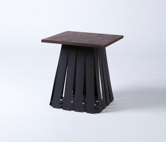 Plated Table de Thislexik   Mesas auxiliares