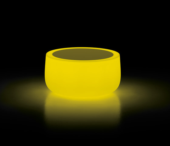 Bold |Table Light by PLUST | Coffee tables