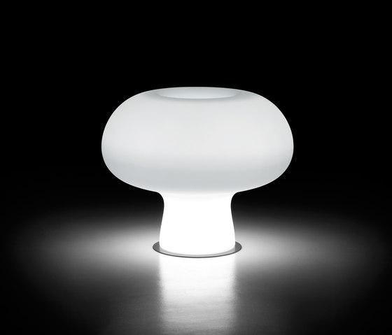 Boyo | Light de PLUST | Luminaires sur pied