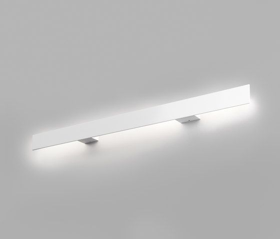 Stick 120 by Light-Point | Wall lights