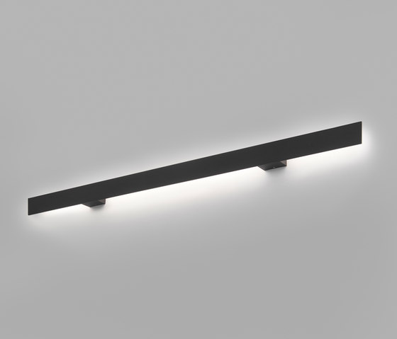 Stick 150 di Light-Point | Lampade parete