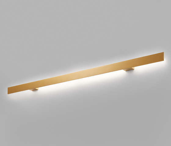 Stick 180 by Light-Point | Wall lights