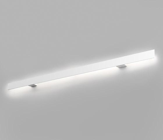 Stick 180 di Light-Point | Lampade parete