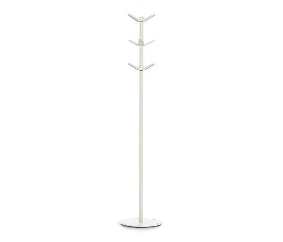 Bambú | perchero pie de Mobles 114 | Percheros